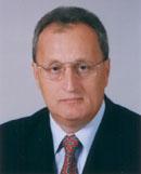 Ing. Tibor Bajcsi